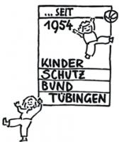 Logo 1954